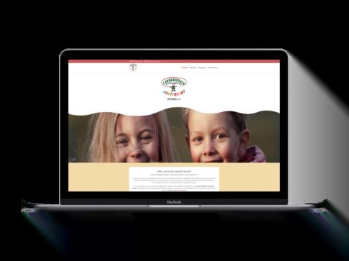 Förderverein – Kindergarten Kunterbunt Apelern